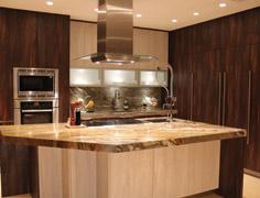 Sophia Cabinets Interior Designers Home Bathroom Kitchen