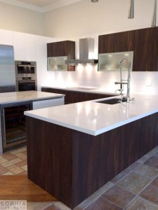 Aliso_Viejo_kitchen_Sophia_Cabinets_in_Cypress_Point00002