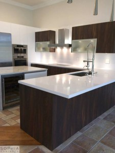 Aliso_Viejo_kitchen_Sophia_Cabinets_in_Cypress_Point00005