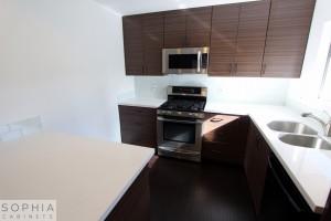 Anaheim_client_Modern_Sophia_Cabinets_in_Palissandro_Walnut00004