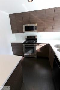 Anaheim_client_Sophia_Modern_Cabinets_in_Palissandro_Walnut00005