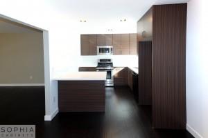 Anaheim_client_Sophia_Modern_Cabinets_in_Palissandro_Walnut00006