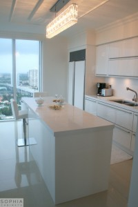 Dana_point_Modern_kitchen_Sophia_Cabinets_in_Winter_White00001