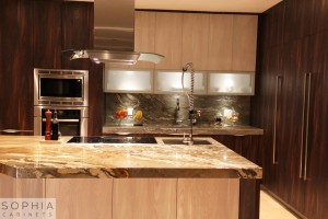 Hutington_beach_Kitchen_Sophia_Cabinets_in_Oregon_Pine_and_Cypress_Point00003