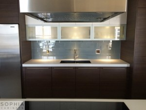 Irvine_Kitchen_Sophia_Cabinets_in_Oregon_Pine00001