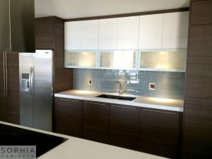 Irvine_Kitchen_Sophia_Cabinets_in_Oregon_Pine00002
