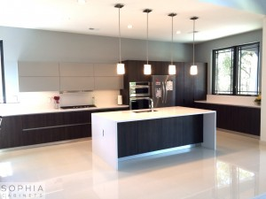 Laguna_Niguel_Kitchen_Sophia_Cabinets_in_Oregon_Pine00006