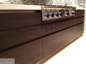 Laguna_hills_Kitchen_Sophia_Cabinets_in_Palissandrio_Walnut_and_Oregon_Pine00002