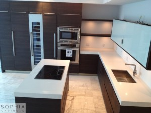 Mission_Viejo_Kitchen_Sophia_Cabinets_in_Oregon_Pine