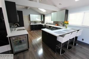 Modern_Style_Kitchen_Sophia_cabinets_San_Clemente_OC00001