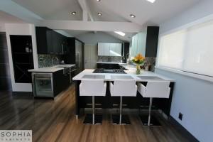 Modern_Style_Kitchen_Sophia_cabinets_San_Clemente_OC00004