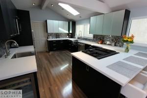 Modern_Style_Kitchen_Sophia_cabinets_San_Clemente_OC00005