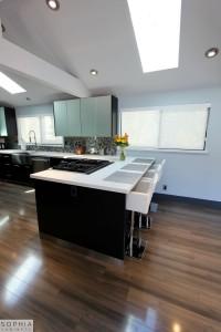 Modern_Style_Kitchen_Sophia_cabinets_San_Clemente_OC00007