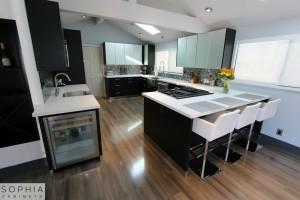 Modern_Style_Kitchen_Sophia_cabinets_San_Clemente_OC00011