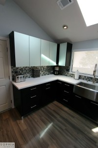 Modern_Style_Kitchen_Sophia_cabinets_San_Clemente_OC00014