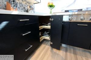 Modern_Style_Kitchen_Sophia_cabinets_San_Clemente_OC00017