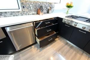 Modern_Style_Kitchen_Sophia_cabinets_San_Clemente_OC00018