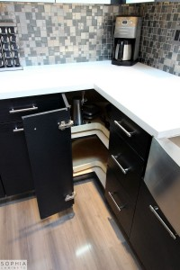 Modern_Style_Kitchen_Sophia_cabinets_San_Clemente_OC00019