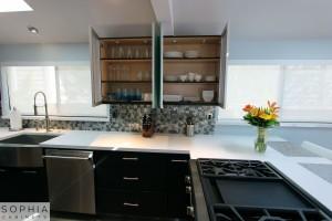 Modern_Style_Kitchen_Sophia_cabinets_San_Clemente_OC00022