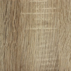 Natural Rustic - G88 - Rain Finish
