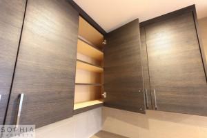 San_Clemente_Modern_kitchen_Sophia_Cabinets_in_Carbone00014