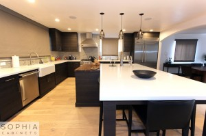 Sophia_Line_cabinets_Modern_contemporary_style_kitchen_long_beach00004