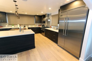 Sophia_Line_cabinets_Modern_contemporary_style_kitchen_long_beach00005