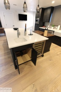 Sophia_Line_cabinets_Modern_contemporary_style_kitchen_long_beach00012