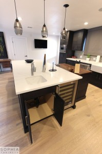 Sophia_Line_cabinets_Modern_contemporary_style_kitchen_long_beach00013