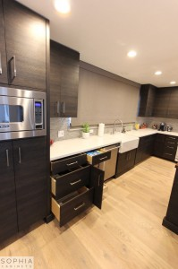 Sophia_Line_cabinets_Modern_contemporary_style_kitchen_long_beach00018