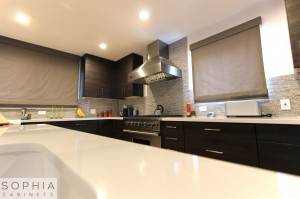 Sophia_Line_cabinets_Modern_contemporary_style_kitchen_long_beach00023