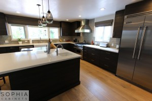 Sophia_Line_cabinets_Modern_contemporary_style_kitchen_long_beach00031