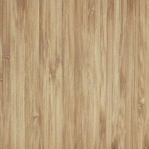 Tapai Bamboo - 672 - Rain Finish