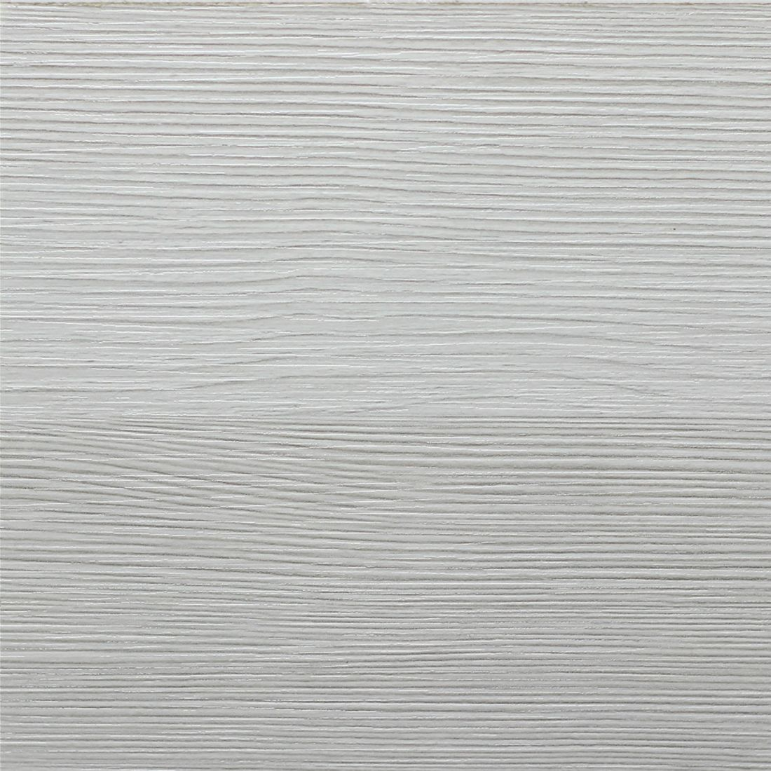White Zebrine – G85 | Sophia Cabinets
