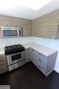 irvine_Client_Modern_Sophia_Cabinets_in_Palissandro00002