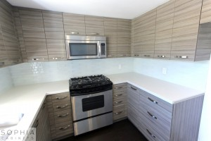 irvine_Client_Modern_Sophia_Cabinets_in_Palissandro00003