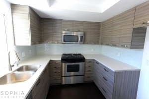 irvine_Client_Modern_Sophia_Cabinets_in_Palissandro00005